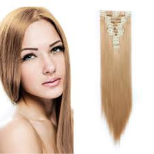Kevin Paves Hair Extensions by Buy 22