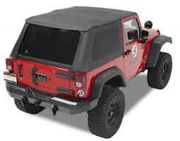 jeep wrangler top removal jeep wrangler unlimited top removal jpeg http