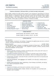 Resume Builder Lifehacker Lifehacker Com Resume Notas De Consultor 237 A Colores En