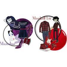 Marceline Halloween Costume 25 Adventure Ideas Adventure