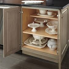 Kitchen Cabinet Drawer Construction Understand Framed And Frameless Cabinets Masterbrand