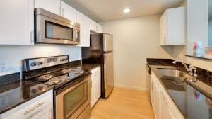 kitchen design jobs orange county gotken com u003d collection of