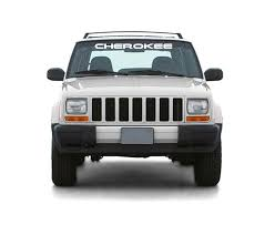 jeep wave sticker mirror cheap xj sticker find xj sticker deals on line at alibaba com