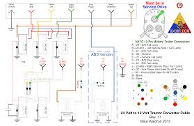 jayco 12 pin wiring diagram jayco wiring diagrams collection