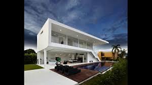 home design in pakistan 2017 youtube