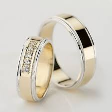 verighete online 45 best verighete images on rings jewelry and wedding