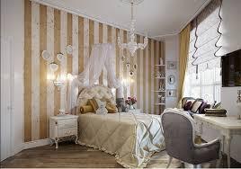 wandgestaltung schlafzimmer streifen trendige wandgestaltung schlafzimmer streifen ideen
