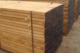 caribteak burmese teak wood for sale