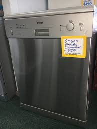appliance repairs by albion appliance service