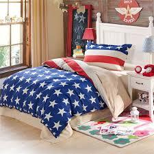 American Flag Duvet American Flag Duvet Cover Set Uk Sweetgalas
