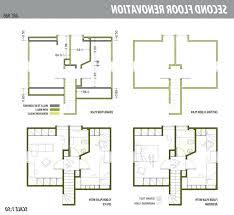 narrow bathroom floor plans narrow bathroom layout narrow master bathroom floor plans bathroom