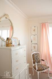Pink And Gold Bedroom by 83 Best Images About Guest 1 On Pinterest Bohemian Bedroom