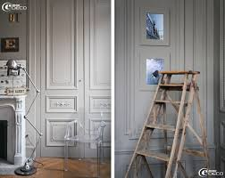 Decoration Maison De Campagne Chic by