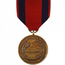 What Is A Decoration The Navy Distinguished Civilian Service Award Medal Is A