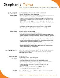 best resume templates most popular 2017 g saneme