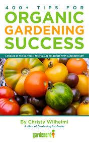 fruit tree garden layout gardenerd organic edible gardening free tips information and advice