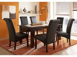 chaises table manger table a manger unique table a manger plus chaise hd wallpaper images