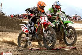 transworld motocross subscription weekly wallpapers transworld slam 2012 transworld motocross