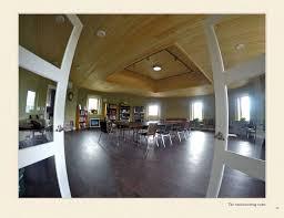 design your own sustainable home in toronto u0026 ottawa u2022 endeavour
