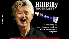 Hillbilly Memes - 25 best memes about one tooth hillbilly one tooth hillbilly