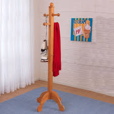 uncategorized white coat rack stand funky coat rack hallway coat