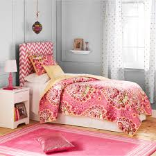 Pink Bedroom Sets Small With Pink Tv Kids U0027 Rooms