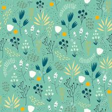 where to buy pretty wrapping paper vector seamless floral pattern background with