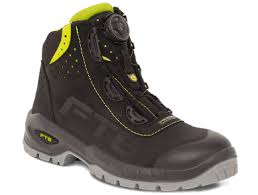Shoes For Comfort Safety Shoes For Comfort Line