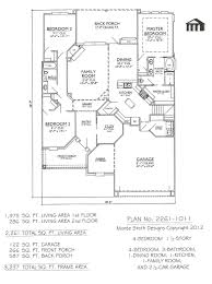 4005 0512 house plan design online texas and hawaii offices