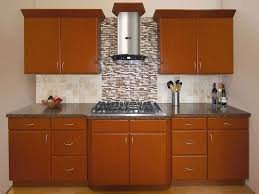 Chinese Made Kitchen Cabinets Kitchen Cabinets From China Reviews