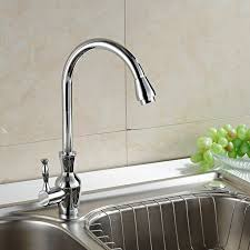 robinet blanco cuisine robinet cuisine blanco affordable robinet cuisine blanc grohe