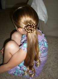 easy hairstyles with box fishtales 21 cute hairstyles for girls girls hair style and girl hairstyles