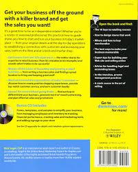 Amazon Is Hiring 5 000 Amazon Fr Retail Business Kit For Dummies Rick Segel Livres