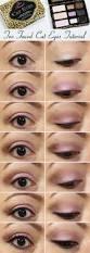 best 25 cat eye tutorial ideas only on pinterest cat eye makeup
