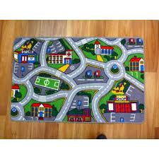 street rugs road rugs