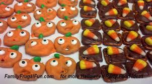 halloween halloween kids party ideasor diy awesome