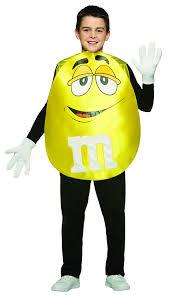 m m halloween costume party city amazon com rasta imposta m u0026m poncho clothing
