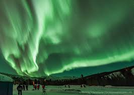alaska aurora lights tour best time to view northern lights in alaska 2017 www lightneasy net