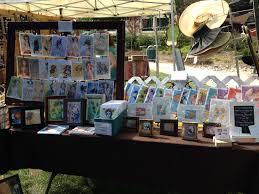 summer art market u2013 amy heyse