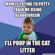 Potty Training Memes - funny potty training memes the best train of 2018