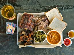 the south u0027s best bbq 2017 southern soul barbeque southern living