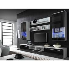 Cabinet Living Room Furniture by 100 Living Room Tv Unit Modern Wall Unit Designs For Living