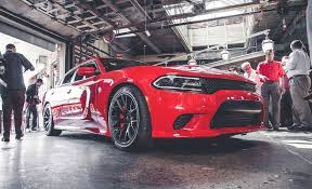 how much does a 69 dodge charger cost dodge charger srt srt hellcat reviews dodge charger srt srt