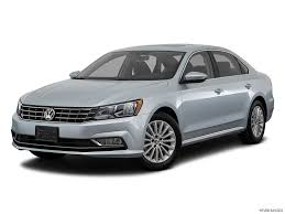 volkswagen passat coupe 2016 volkswagen passat dealer serving riverside moss bros
