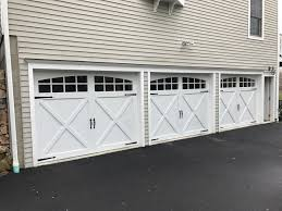 garage doors westchester ny garage door repair stamford greenwich u0026 fairfield ct casella