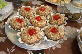 samira cuisine alg ienne gateau algerien 2014 samira