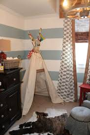 best 25 indian nursery ideas on pinterest baby room tribal