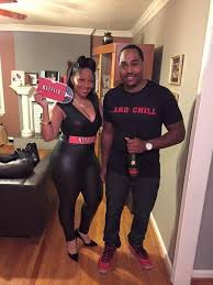 Halloween Costumes Fbi 10 Halloween Costumes Perfect Fun Loving Middle Aged Couples