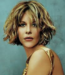 meg ryan s hairstyles over the years best 25 meg ryan today ideas on pinterest meg ryan hairstyles