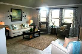 lennar homes models you u0027re not going to want to miss tomorrow u0027s